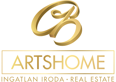 Arts Home Real Estate