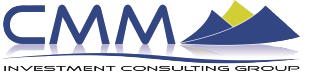 СММ Investment Consulting Group