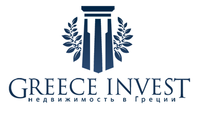Greece Invest