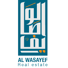 Al Wasayef Real Estate