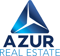 AZUR RESL ESTATE