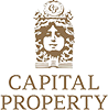 CAPITAL PROPERTY EU