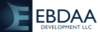 EBDAA GROUP FOR REAL ESTATE DEVELOPMENT
