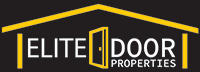 Elitedoor properties