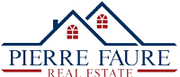 Pierre Faure Real Estate Ltd.