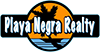 Playa Negra Realty LLC