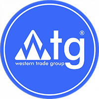 WESTERN TRADE GROUP SPAIN