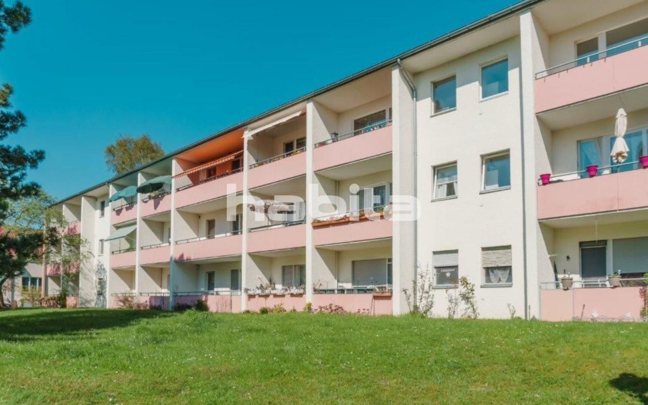 1 room apartment for sale in Berlin area, Germany for € ...