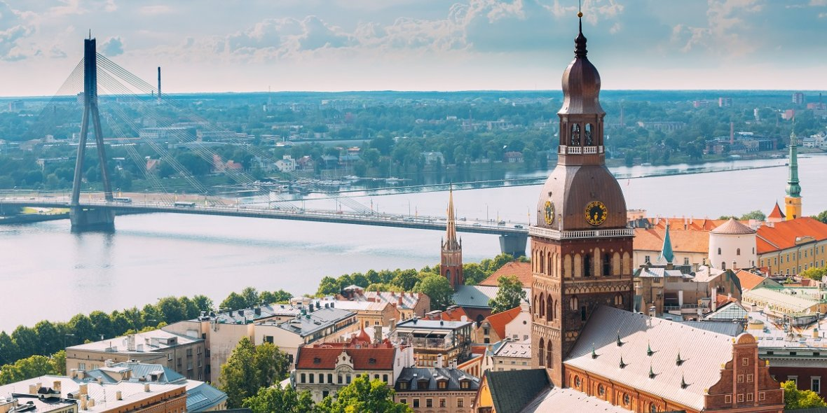 In a few months, real estate in Latvia will begin to fall in price 2020