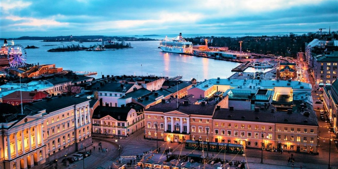Turnaround time for getting labour permits in Finland to be shortened 2021