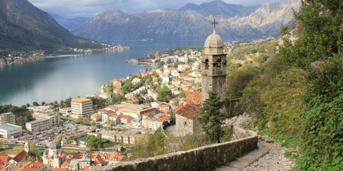 «How toget Montenegrin citizenship through investment and what are its benefits? The most complete guide with alist ofdocuments and prices 2021