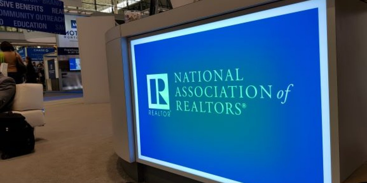 The REALTORS® Conference & Expo 2019