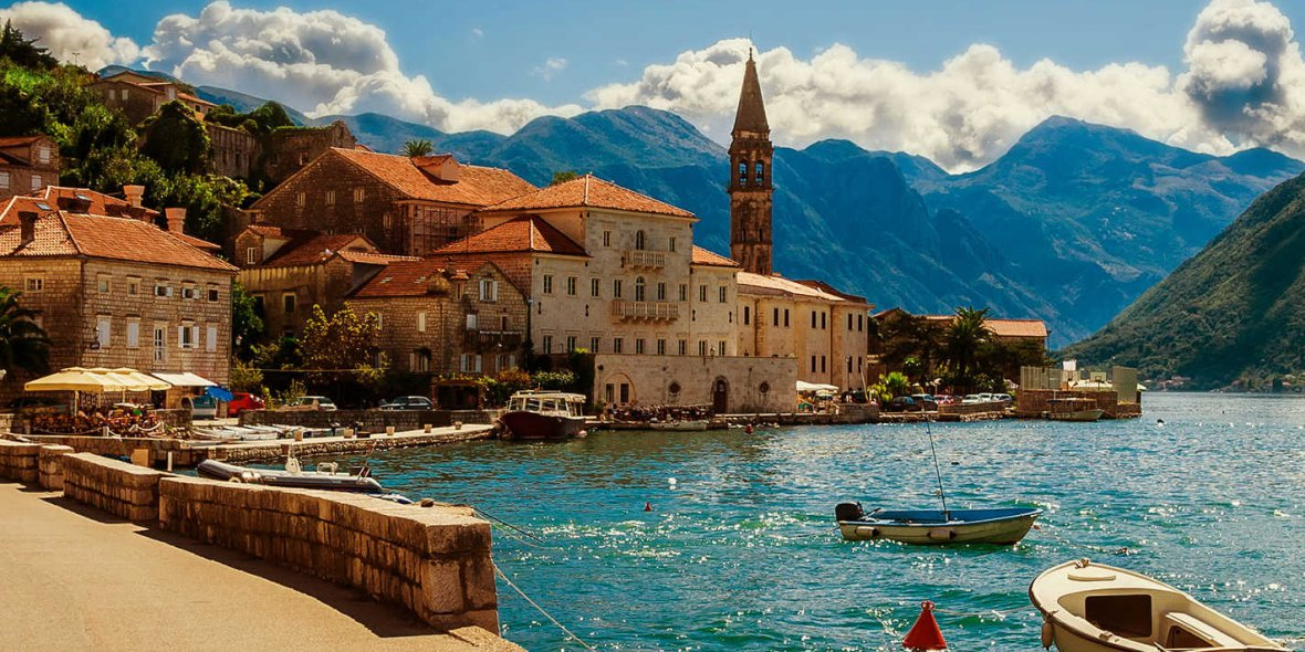 The main ways to obtain a Montenegro residence permit