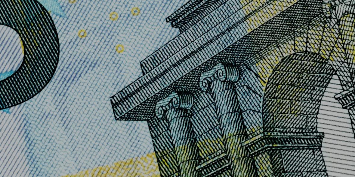 Налоги на недвижимость на Кипре