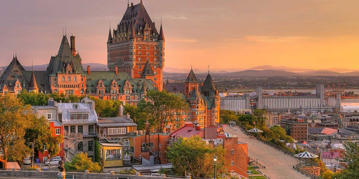 Canada toissue 90thousand permanent residence permits toessential workers and international students 2021