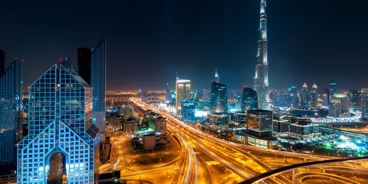 The hopes ofDubai real estate brokers for EXPO-2020 may not belived up— the global event isproposed tobepostponed