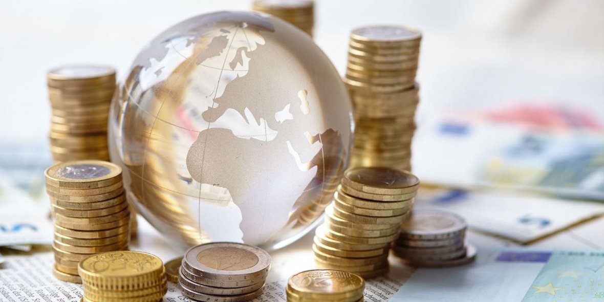 Top-tier Investment Migration Programs 2021