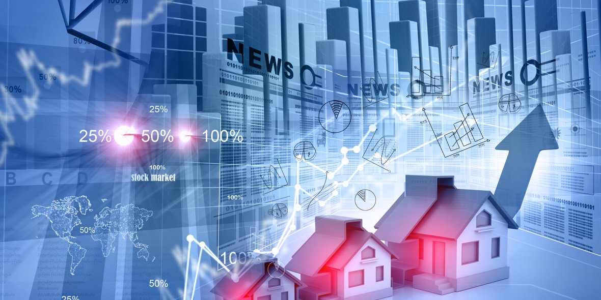 Analysts explain why the real estate prices rose in2020