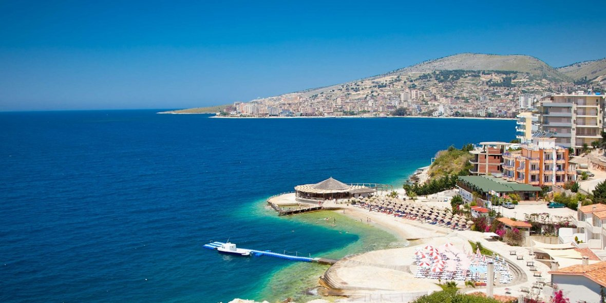 Albania toissue residence permits topensioners and digital nomads 2021