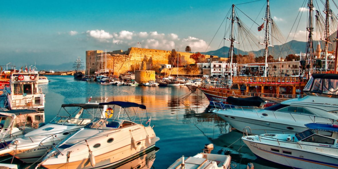 Why you should consider buying a property in Northern Cyprus 2020