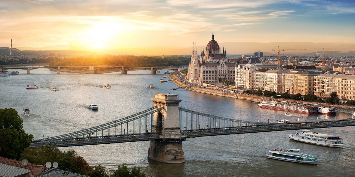Hungary's government encourages housing construction, but house prices continue torise 2021