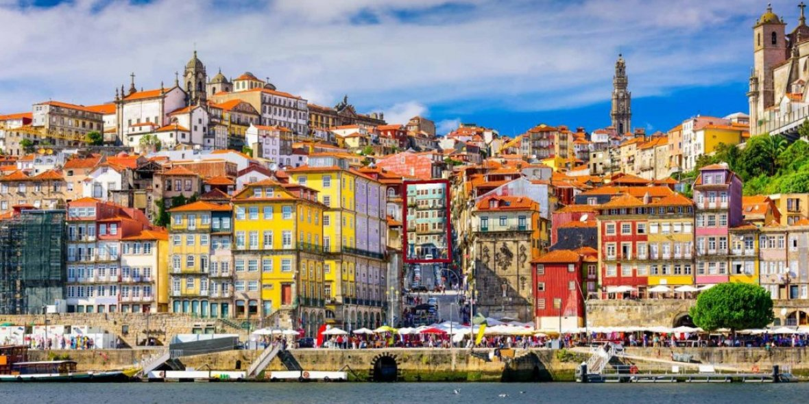 The restrictions will start to be applied on the «Golden Visa» in Portugal