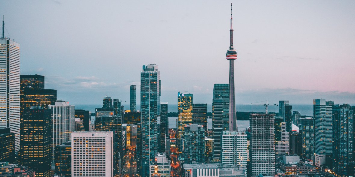 Canada will issue new open work permits toforeign workers and graduate students 2021