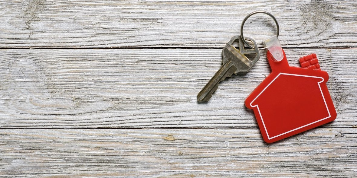 What types ofreal estate services does the Central Real Estate Agency specializein?
