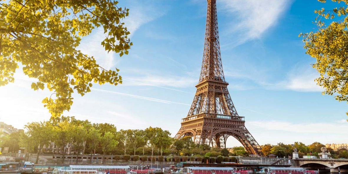 How to buy an accommodation in France online 2020