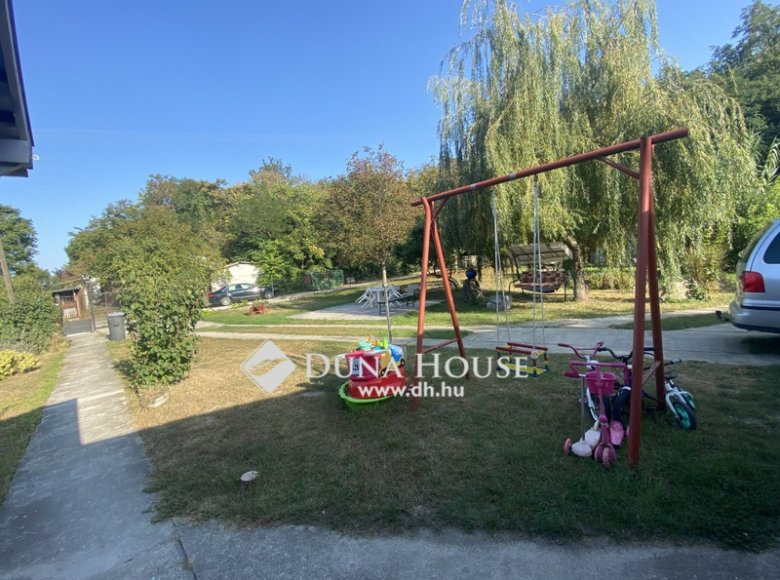 House 105 m² in Central Hungary, All countries - 34472383
