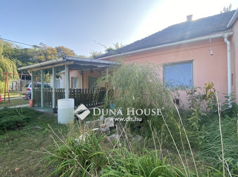 House 105 m² in Central Hungary, All countries - 34472376