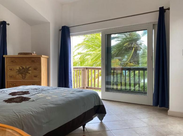 3 room villa 150 m² in Nassau, Bahamas - 43246860