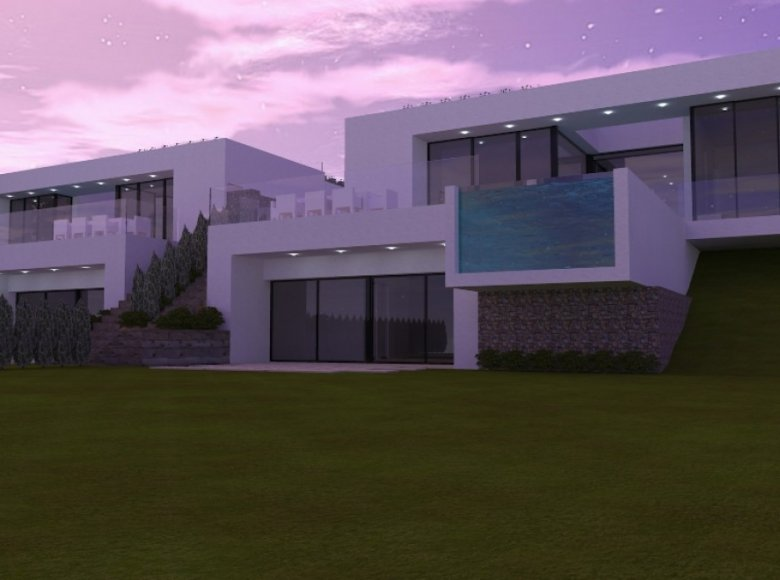3 room house 335 m² in Spain, Spain