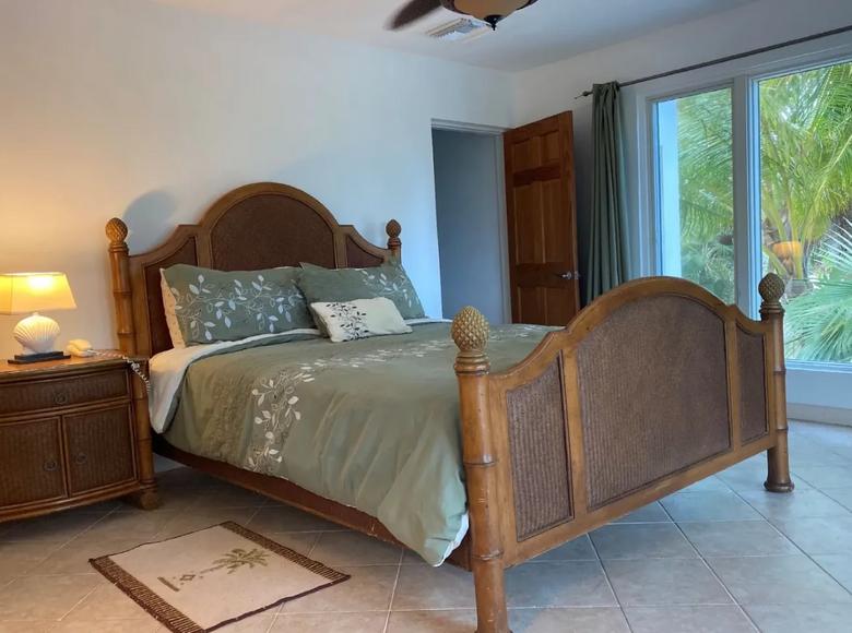 3 room villa 150 m² in Nassau, Bahamas - 43246858