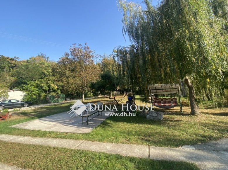 House 105 m² in Central Hungary, All countries - 34472379