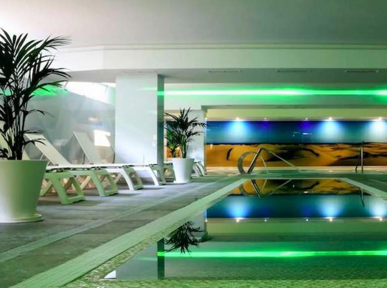 Hotel  in Gran Canaria, Spain - 32036840