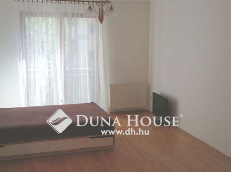 Apartment 43 m² in Budapest, Hungary - 34534712
