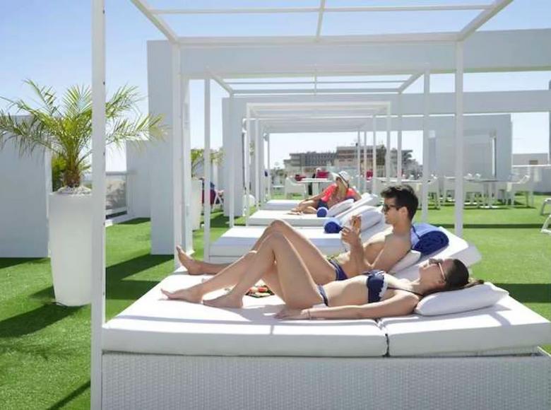 Hotel  in Gran Canaria, Spain - 32036838