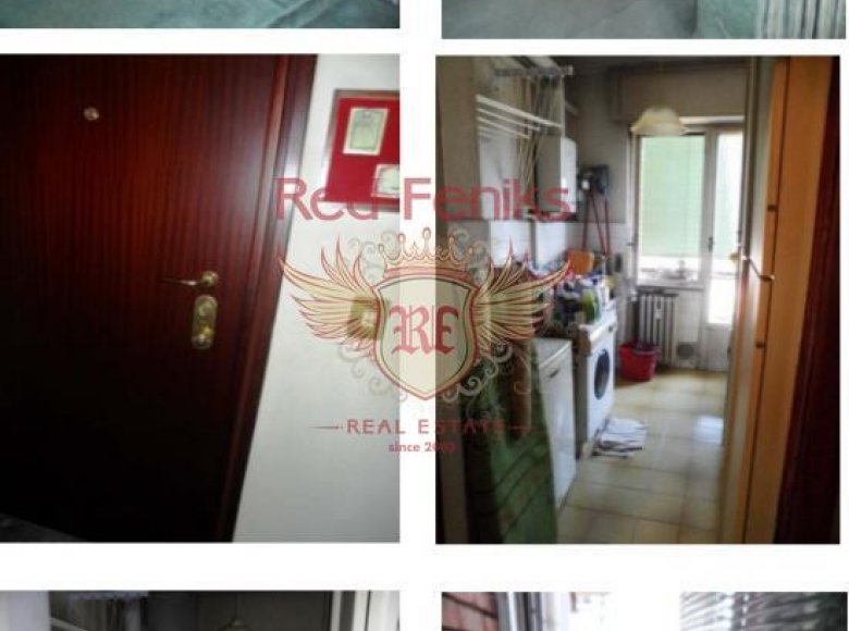 1 room apartment  for sale in Milan, Italy for € 140,000 - listing #263680