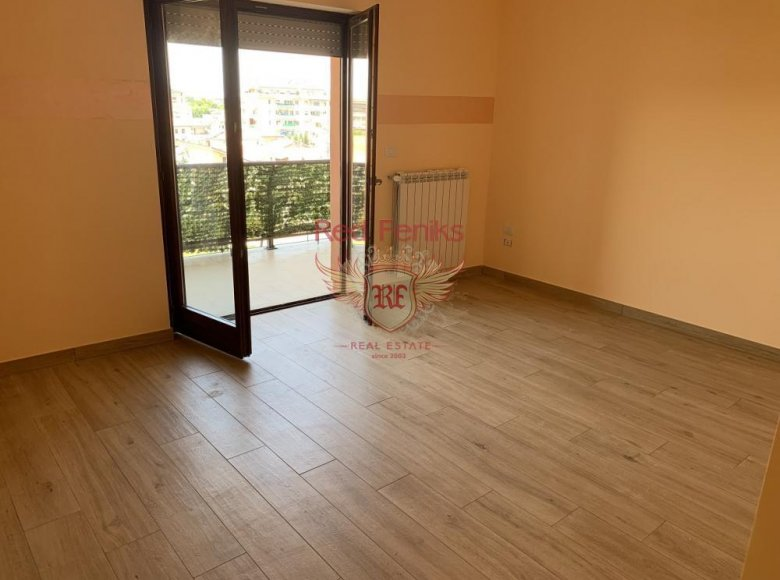 3 room apartment  for sale in Abruzzo, Italy for € 195,000 - listing #270351