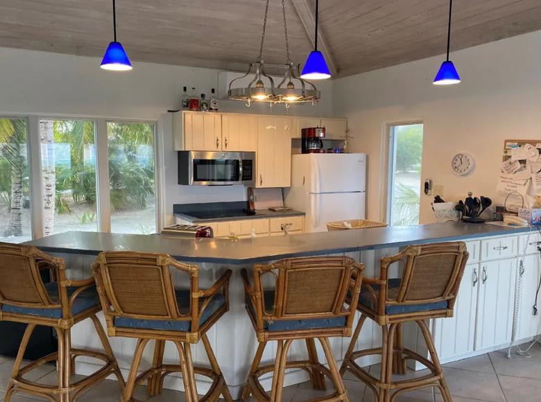 3 room villa 150 m² in Nassau, Bahamas - 43246856
