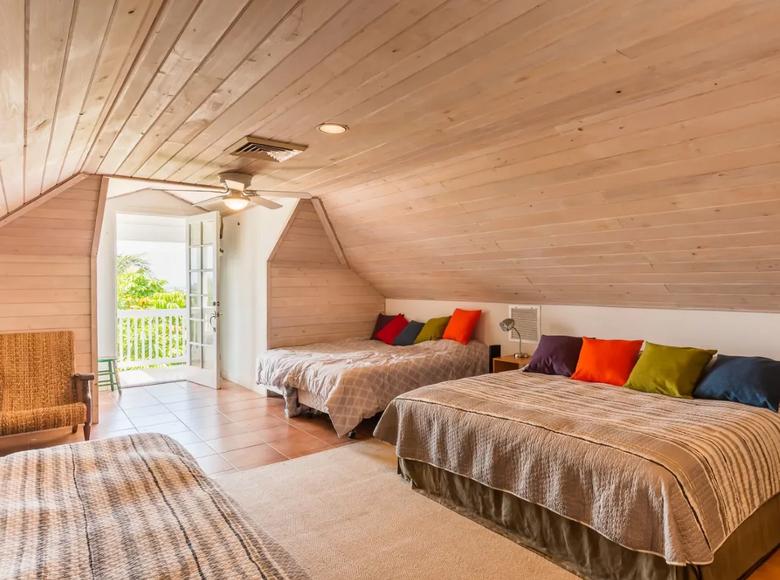 3 room villa 475 m² in Bahamas, Bahamas - 43247039