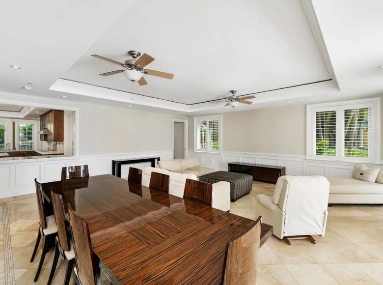 3 room apartment 320 m² in Nassau, Bahamas - 43244998