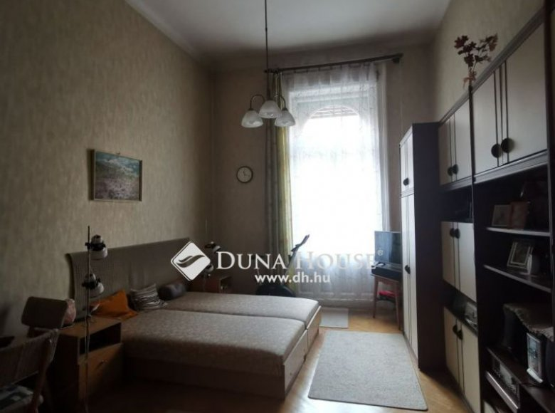 Apartment 130 m² in Budapest, Hungary - 35143247
