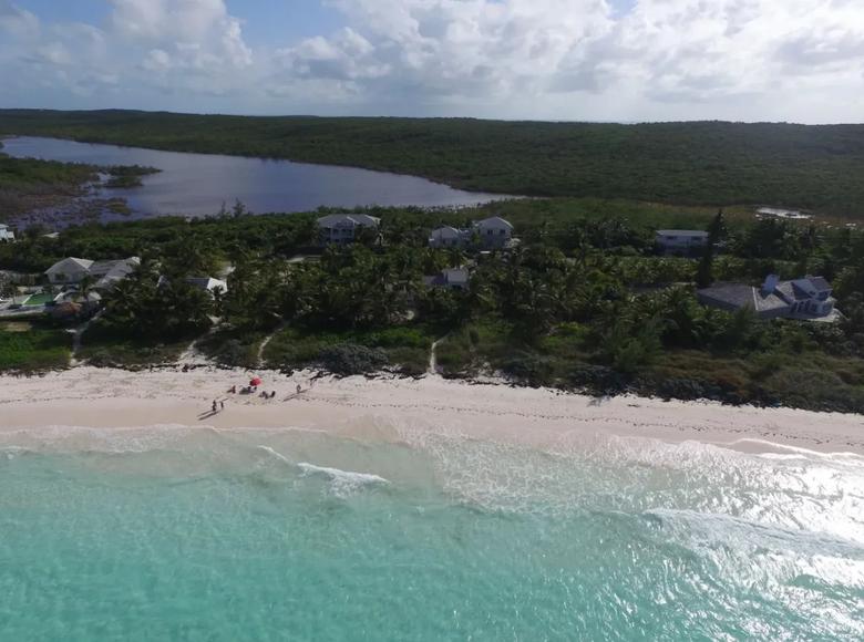3 room villa 150 m² in Nassau, Bahamas - 43246870