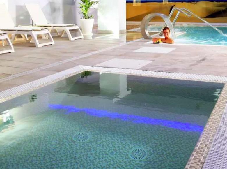 Hotel  in Gran Canaria, Spain - 32036839