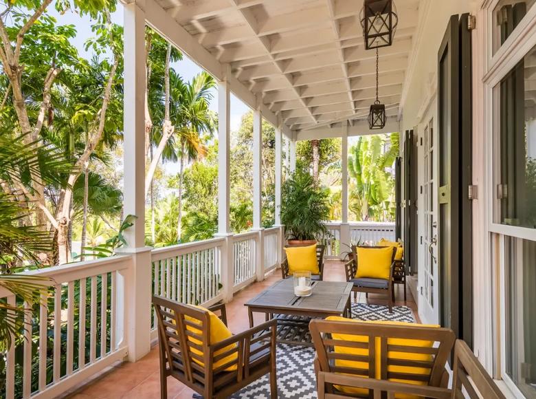 3 room villa 475 m² in Bahamas, Bahamas - 43247005