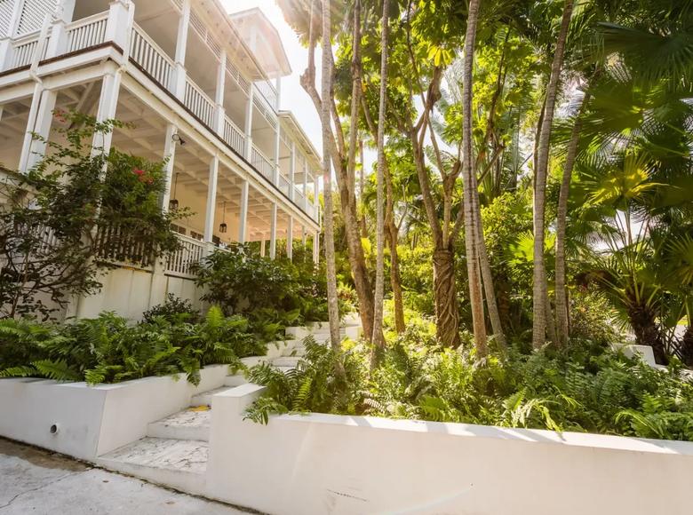 3 room villa 475 m² in Bahamas, Bahamas - 43247013