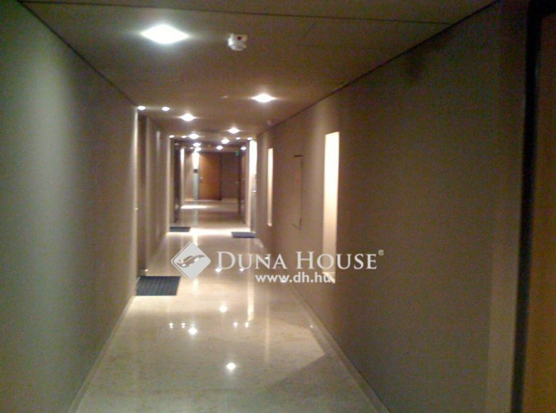 Apartment  for sale in Budapest, Hungary for € 806,249 - listing #137660