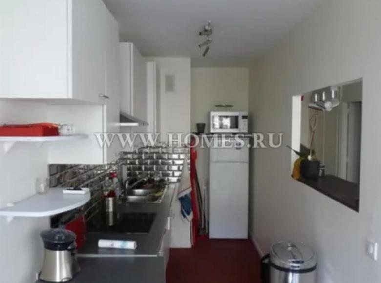 Apartamento 1 habitacion 63 m² en Francia, Francia - 30525970